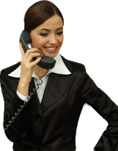Business Support Image